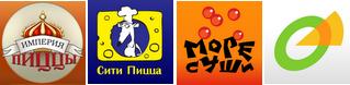 Мобильные приложения для ресторанов restcon.ru